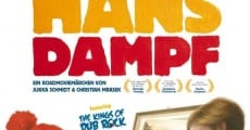 Hans Dampf streaming