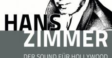 Filme completo Hans Zimmer - Der Sound für Hollywood
