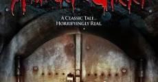 Filme completo Hansel & Gretel