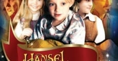 Hansel & Gretel streaming