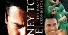 Ver película Hansie: A True Story