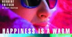 Película Happiness Is a Warm Gun