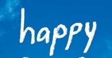 Happy (2011) stream