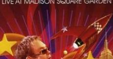 Filme completo Happy Birthday Elton! From Madison Square Garden, New York