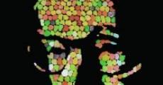 Happy Birthday Woody Allen & Keep Going (2012) stream