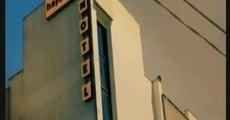 Película Motel Happy Days