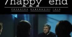 Película Happy End