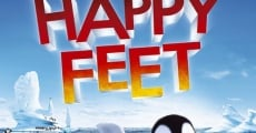 Filme completo Happy Feet: O Ping?im