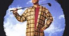Happy Gilmore streaming