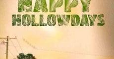 Happy Hollowdays streaming