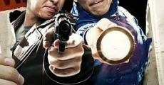Filme completo Ban-ga-woon Sal-in-ja