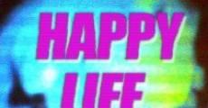 Happy Life (2011)