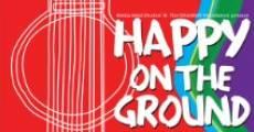 Happy on the Ground: 8 Days at Grammy Camp (2011) stream