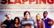 Filme completo Happy Slapping