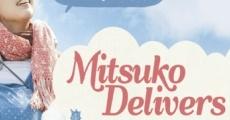 Ver película Mitsuko cumple con lo prometido
