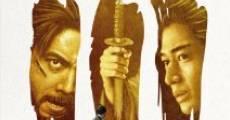 Filme completo Ichimei (aka Hara-Kiri: Death Of A Samurai)