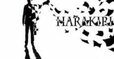 Película Harakiri