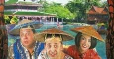 Película Haramiyyah fi Tayland