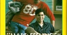 Película Hard Feelings