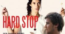 Película Hard Stop