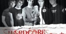 Película Hardcore Hearts