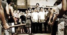 Película Hari ng Tondo