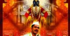 Película Hari Om Vithala