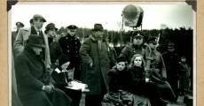 Harlan - Im Schatten von Jud Süss (Harlan: In the Shadow of Jew Suess) (2008) stream