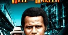 Filme completo A Cidade do Crime