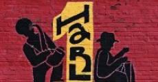 Película Harlem USA