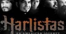 Harlistas: An American Journey (2011)