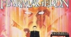 Harmageddon - La guerra contro Genma