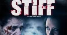 Harold's Going Stiff (2011)