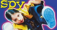 Harriet the Spy streaming
