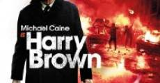 Filme completo Harry Brown