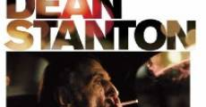 Película Harry Dean Stanton: Partly Fiction