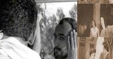 Ver película Hasan Arbakesh