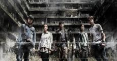 Película Hashima Project