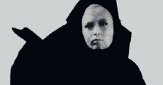 Ver película Hassan-Aga's Wife