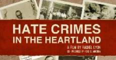 Película Hate Crimes in the Heartland
