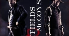 Hatfields & McCoys streaming