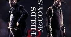 Filme completo Hatfields & McCoys