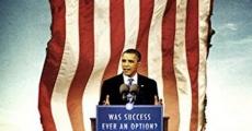 Película Hating Obama