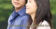 Película Hatsuyuki no koi