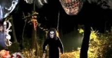 Haunted Hay Ride: The Movie (2008) stream