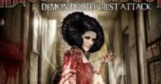 Haunted House: Demon Poltergeist (2013) stream