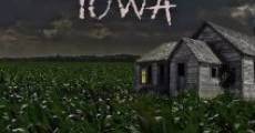 Haunted Iowa (2011) stream