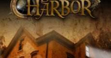 Película Haunted Snug Harbor