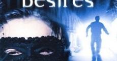 Filme completo Haunting Desires
