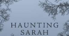 Haunting Sarah (2005) stream
